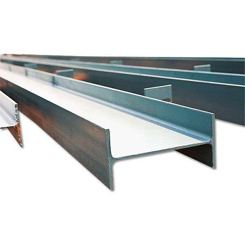 h型钢规格