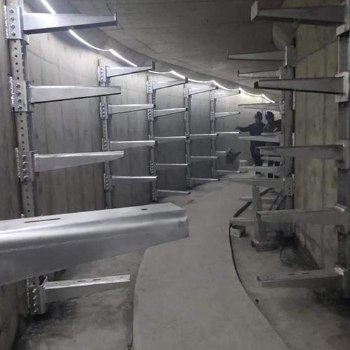 金属焊接加工